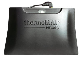 thermomap3.png