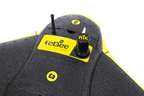 eBee-RTK-GCP-GPS-survey-mapping.jpg